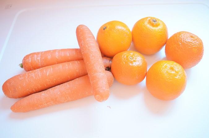 Smoothie de naranja y zanahoria_Receta_mivestidoazul (2)