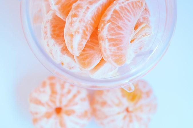 Smoothie de naranja y zanahoria_Receta_mivestidoazul (4)