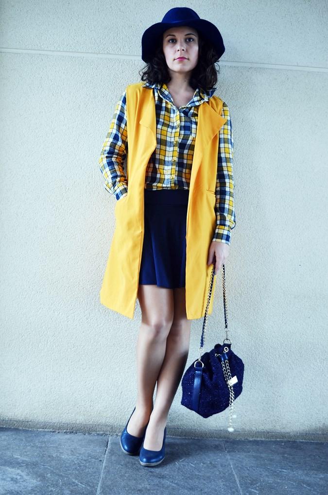 Tweed bag_Look_mivestidoazul (16)