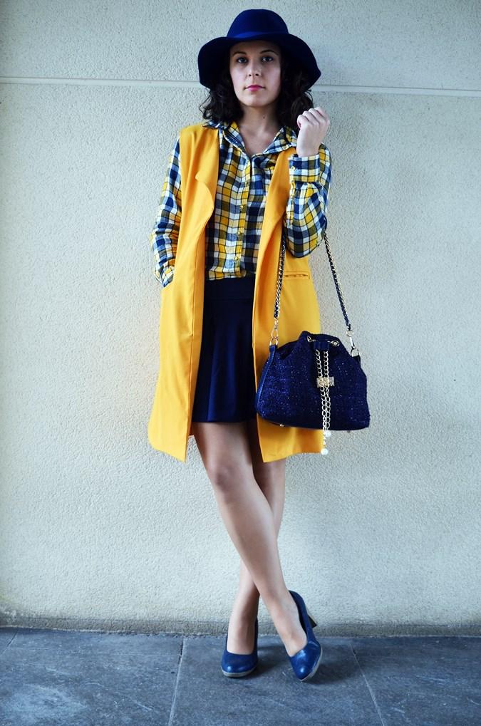 Tweed bag_Look_mivestidoazul (18)