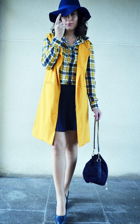 Tweed bag_Look_mivestidoazul (2)