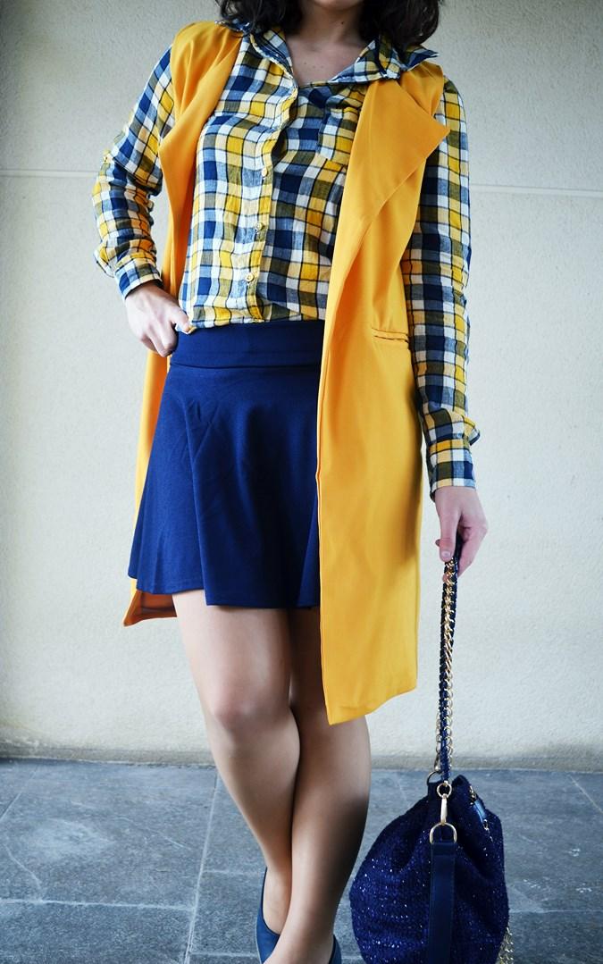 Tweed bag_Look_mivestidoazul (3)