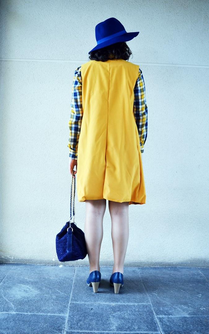 Tweed bag_Look_mivestidoazul (5)