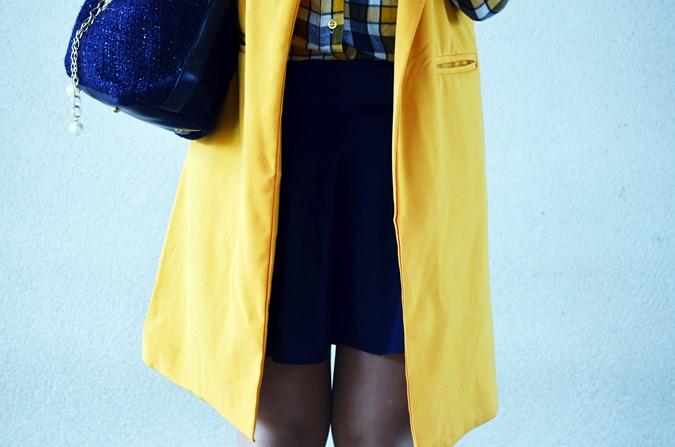 Tweed bag_Look_mivestidoazul (8)