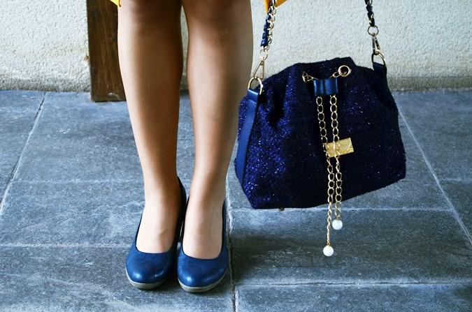 Tweed bag_Look_mivestidoazul (9)