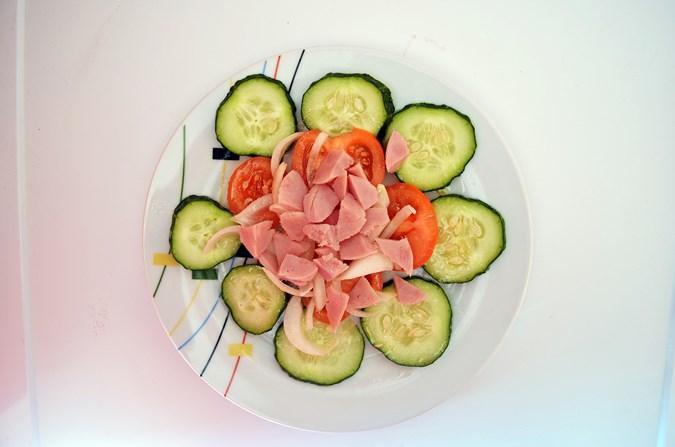 Una simple ensalada_receta_mivestidoazul (3)