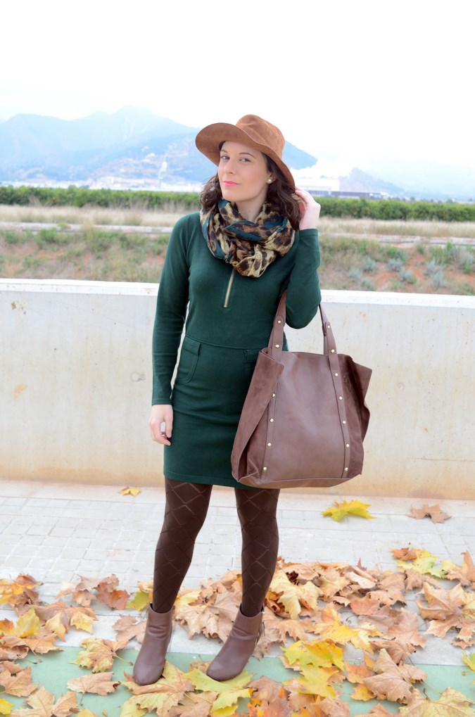 Autumn colors_look_mivestidoazul (12)