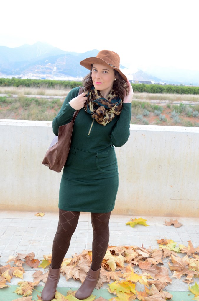 Autumn colors_look_mivestidoazul (13)