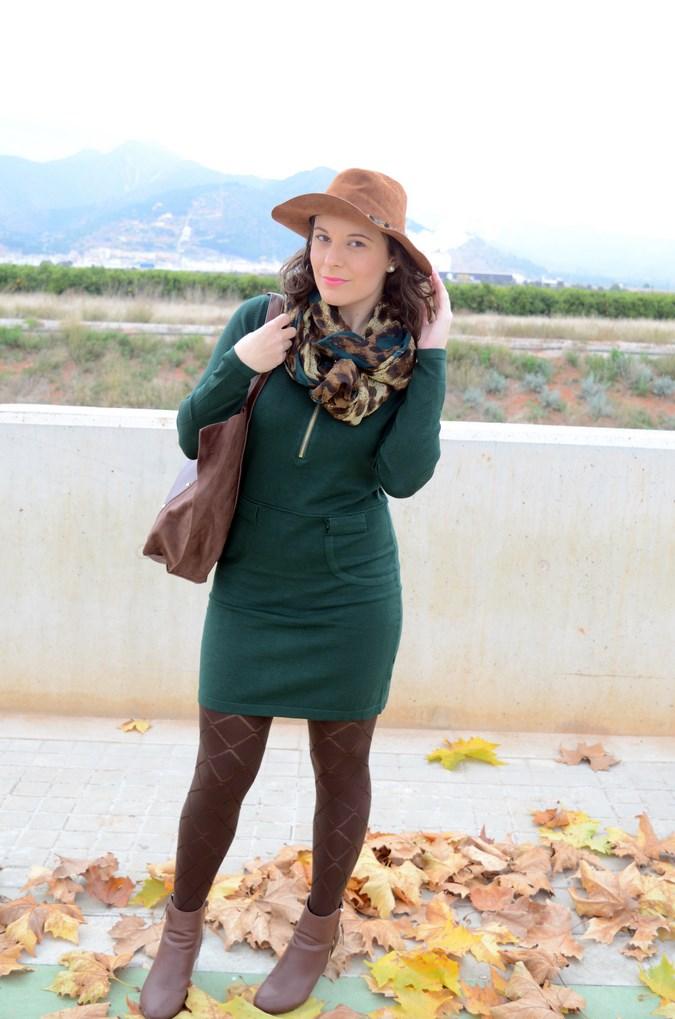 Autumn colors_look_mivestidoazul (13)