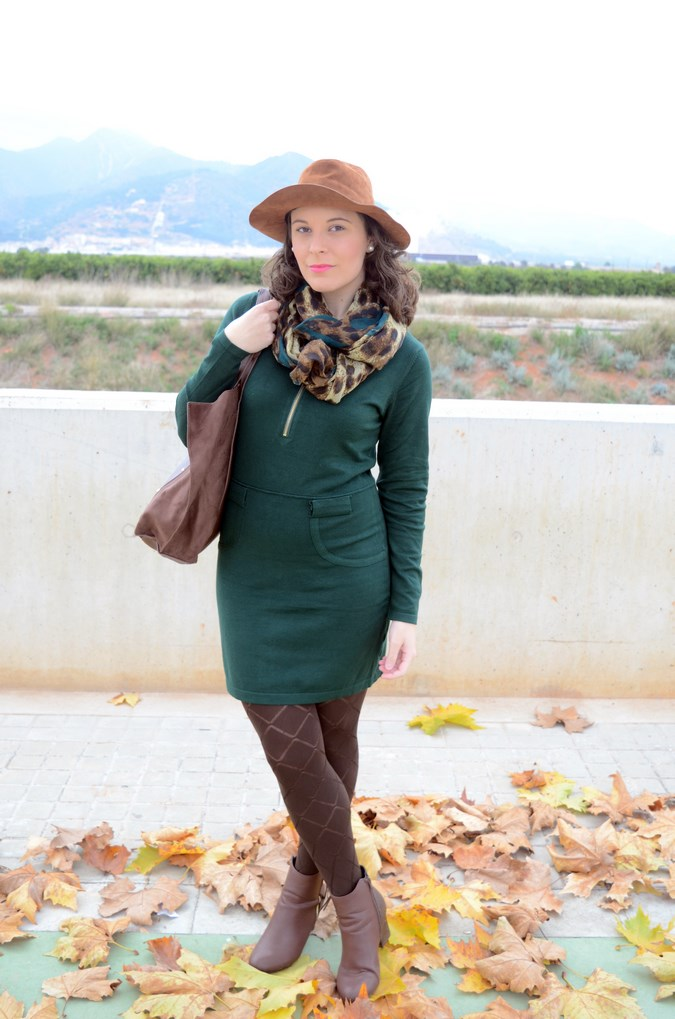 Autumn colors_look_mivestidoazul (14)