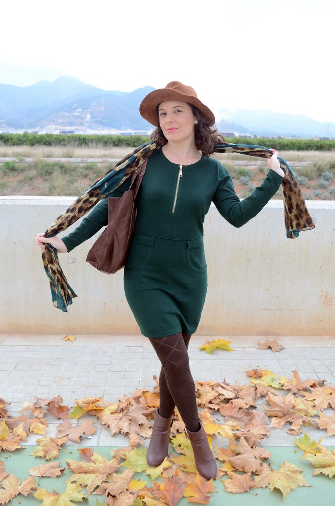 Autumn colors_look_mivestidoazul (15)