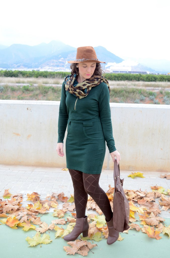Autumn colors_look_mivestidoazul (16)