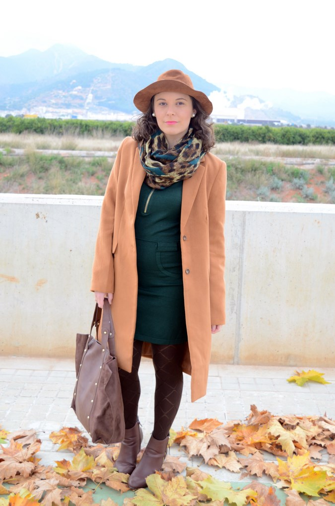 Autumn colors_look_mivestidoazul (4)