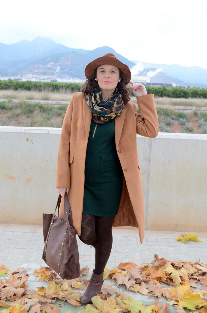 Autumn colors_look_mivestidoazul (5)