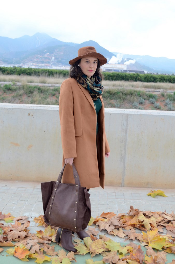 Autumn colors_look_mivestidoazul (6)