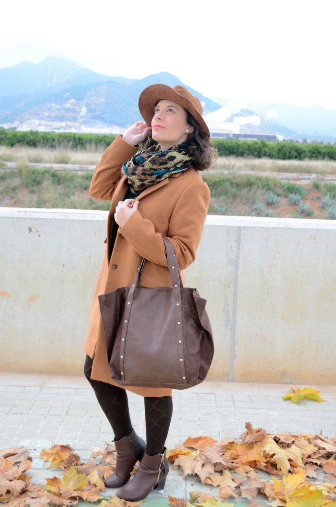 Autumn colors_look_mivestidoazul (8)