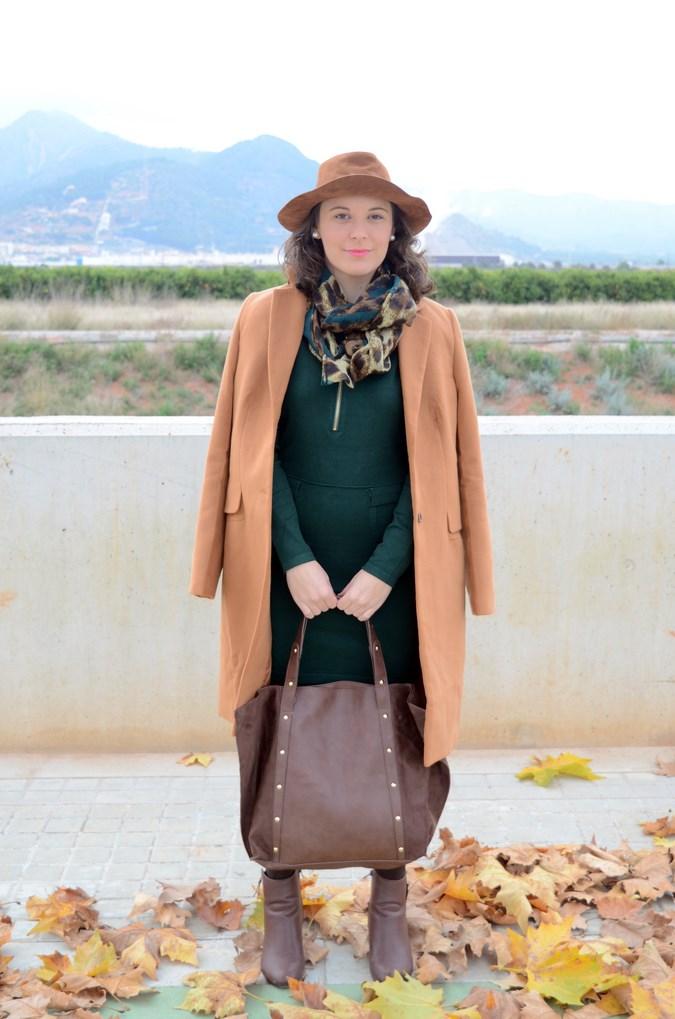 Autumn colors_look_mivestidoazul (9)