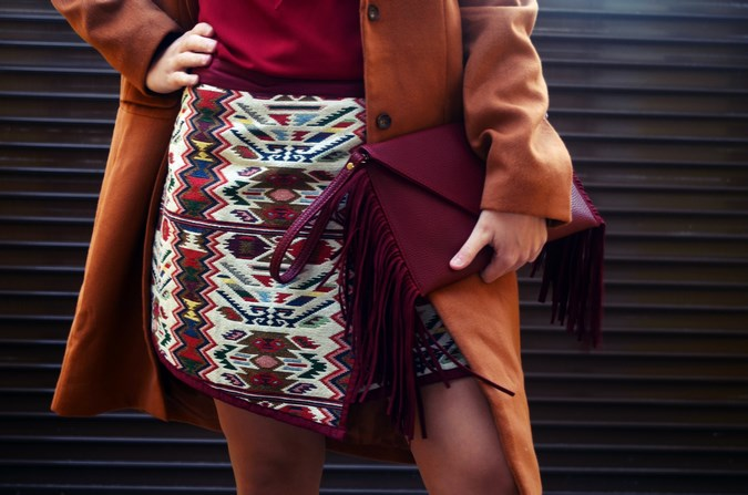 Camel and burgundy_looks_mivestidoazul (18)