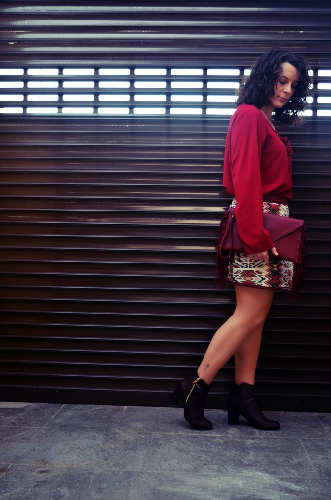 Camel and burgundy_looks_mivestidoazul (6)