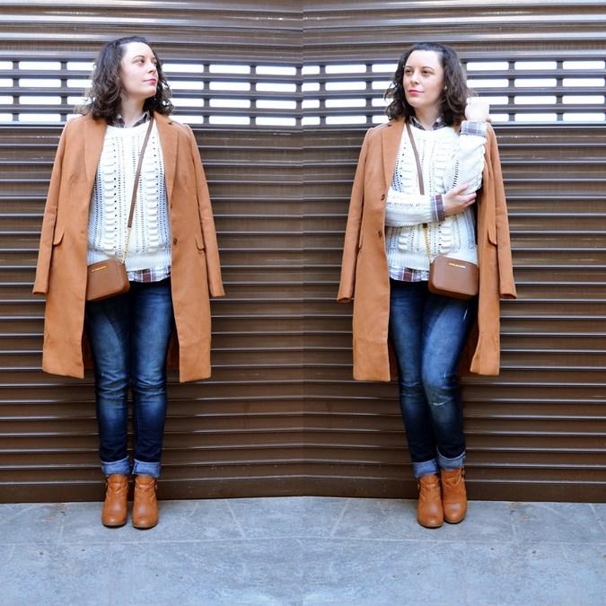 Camel coat_look_mivestidoazul (1)