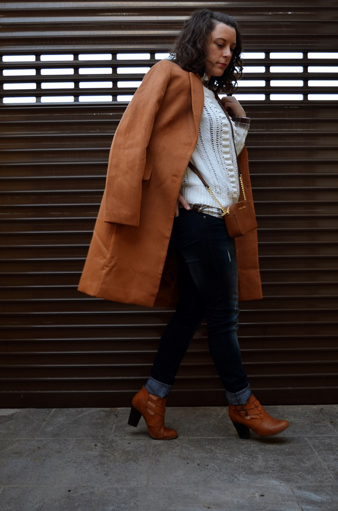 Camel coat_look_mivestidoazul (10)