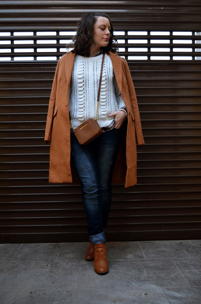 Camel coat_look_mivestidoazul (4)