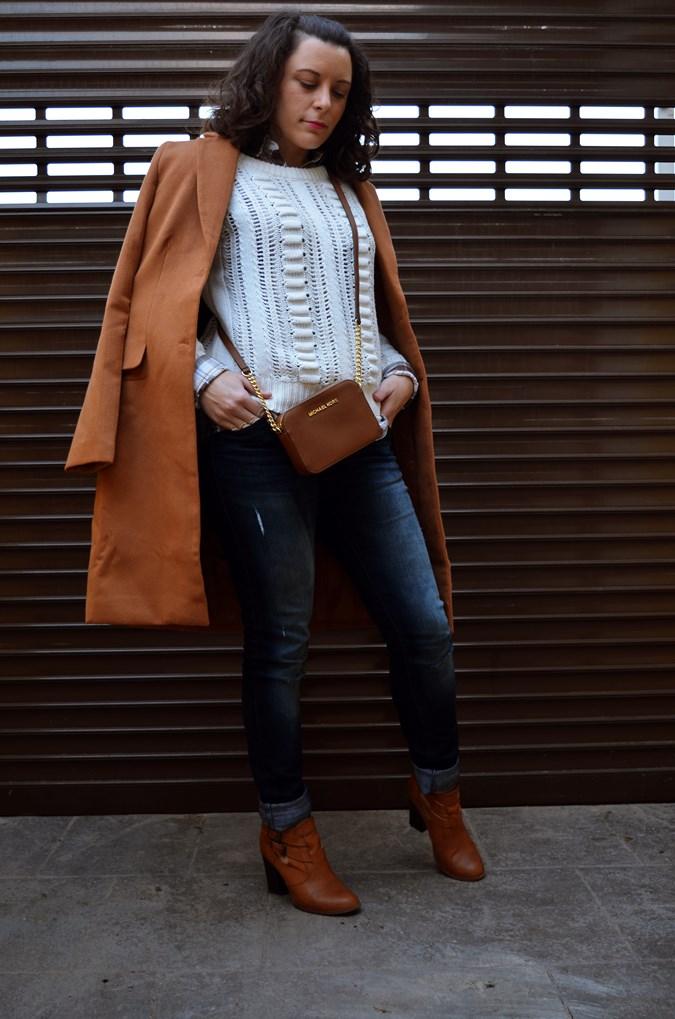 Camel coat_look_mivestidoazul (5)