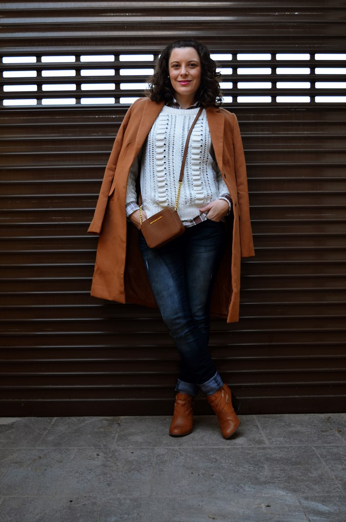 Camel coat_look_mivestidoazul (6)