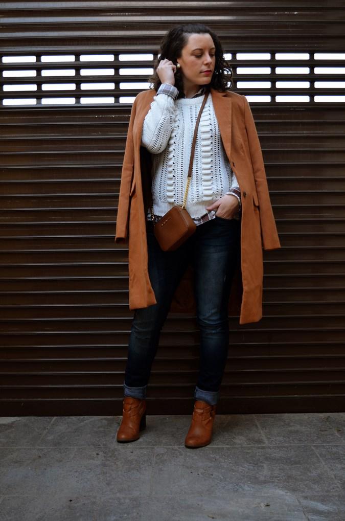 Camel coat_look_mivestidoazul (7)