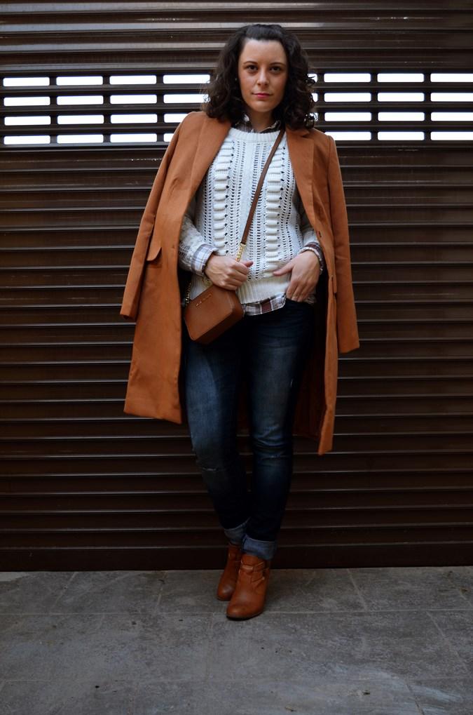 Camel coat_look_mivestidoazul (8)