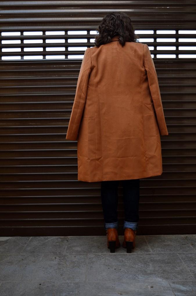 Camel coat_look_mivestidoazul (9)