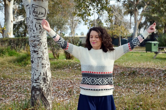 Christmas clothes_look_mivestidoazul (10)
