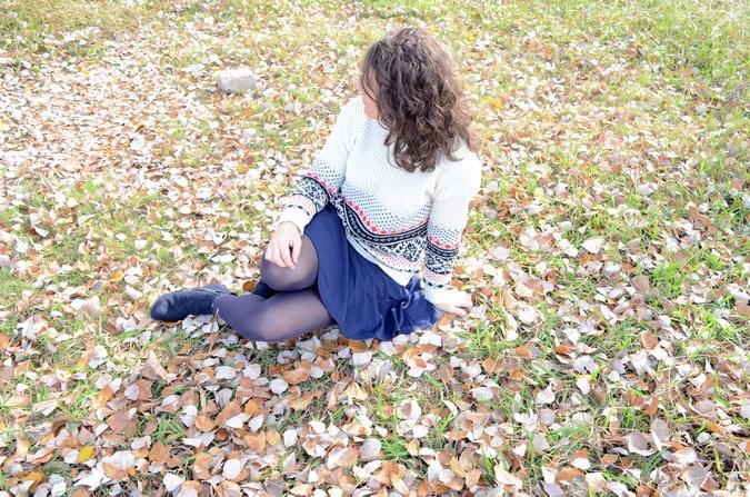 Christmas clothes_look_mivestidoazul (13)