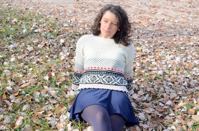 Christmas clothes_look_mivestidoazul (15)