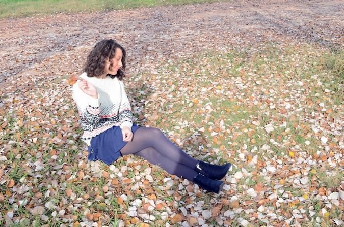 Christmas clothes_look_mivestidoazul (17)