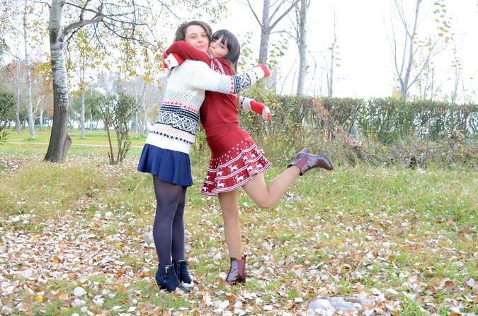 Christmas clothes_look_mivestidoazul (18)