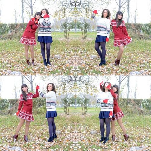 Christmas clothes_look_mivestidoazul (22)