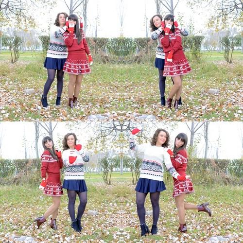 Christmas clothes_look_mivestidoazul (24)