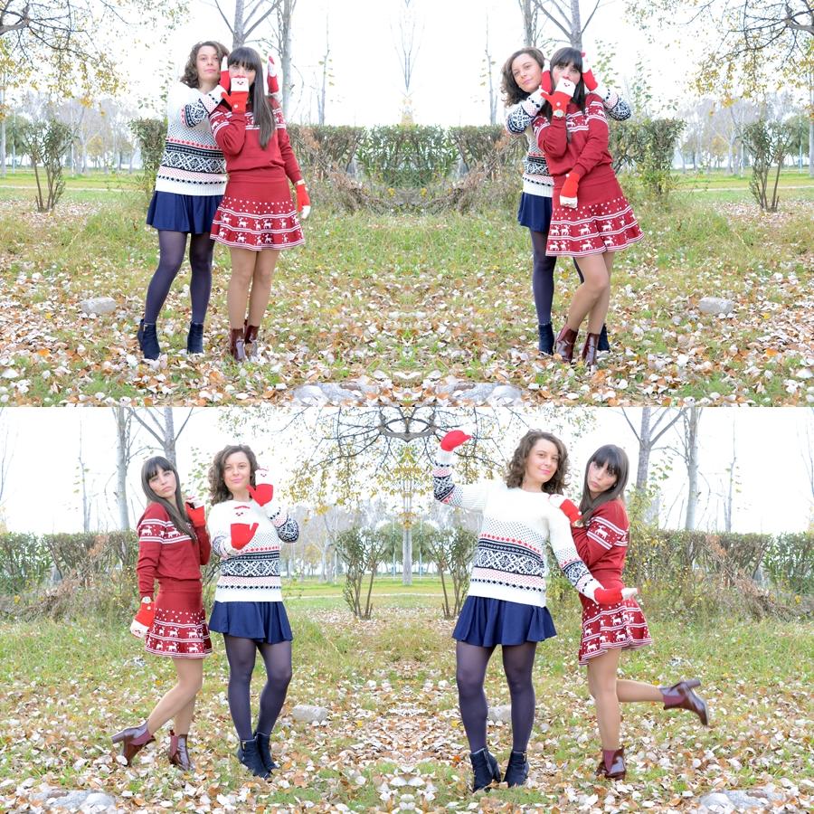 Christmas clothes_look_mivestidoazul (25)
