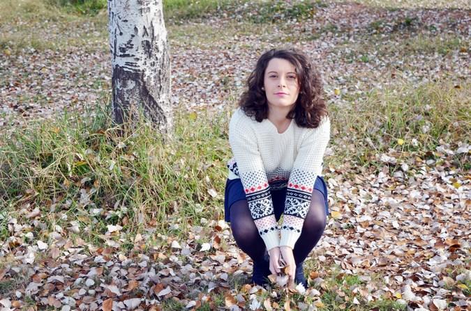 Christmas clothes_look_mivestidoazul (7)
