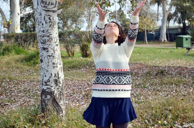 Christmas clothes_look_mivestidoazul (8)