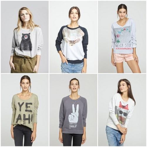 Dear Tee_camisetasmolonas_mivestidoazul (10)