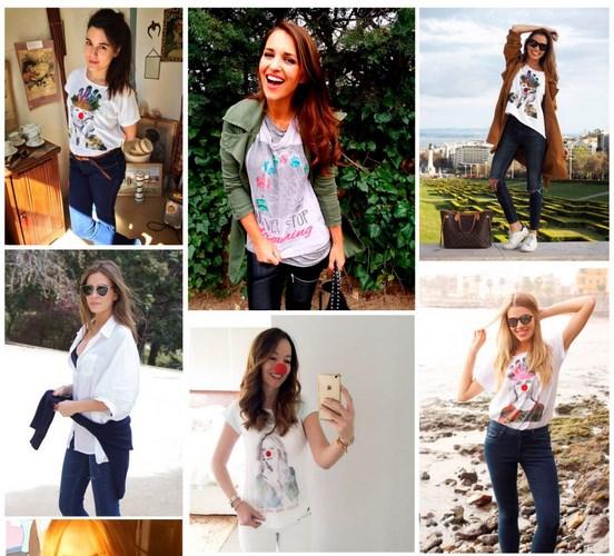 Dear Tee_camisetasmolonas_mivestidoazul (3)