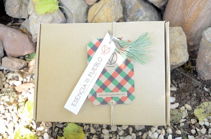 Estas Navidades regala Esencia de Pueblo (4)