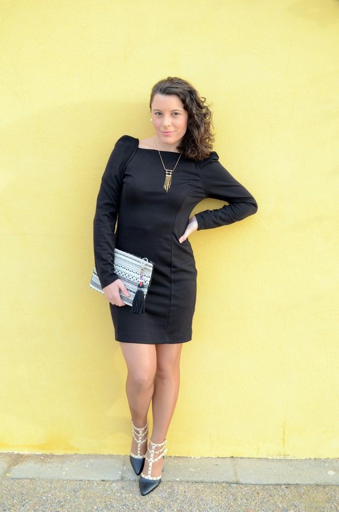 Look festivo_mivestidoazul (14)