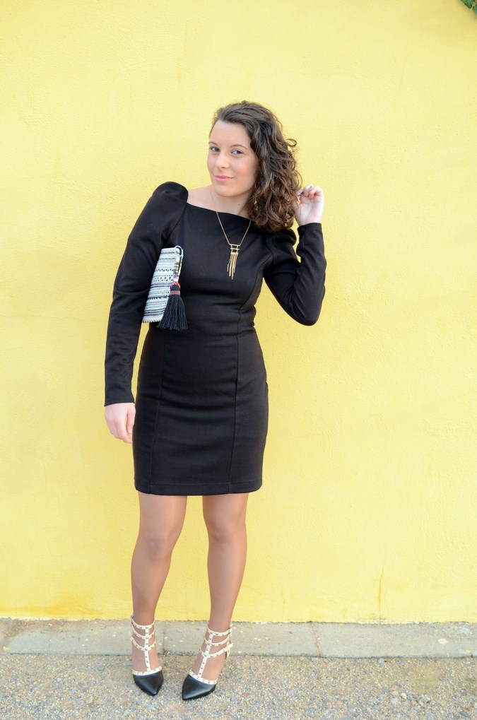 Look festivo_mivestidoazul (4)