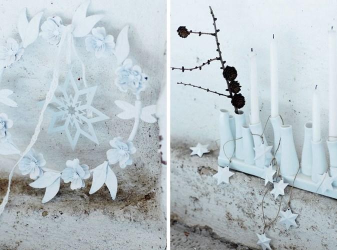 Navidad blanca (1)
