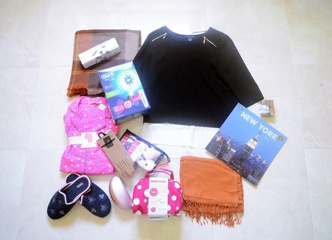 Christmas Gifts_mivestidoazul (1)
