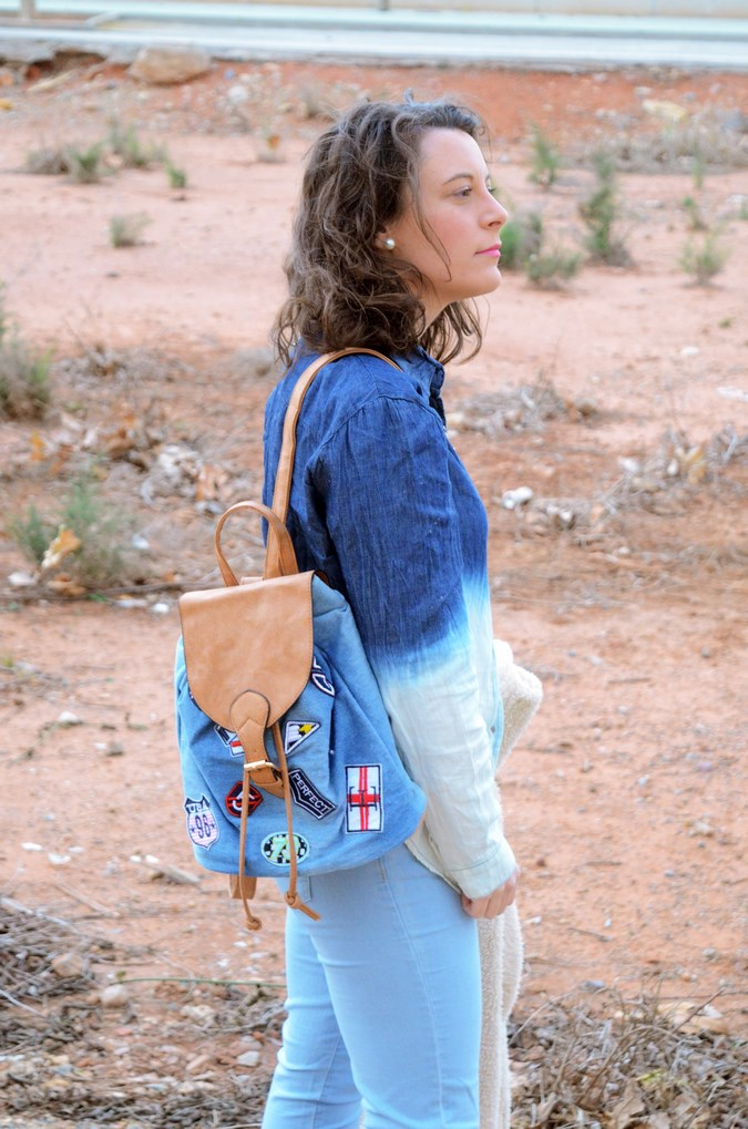 Denim and patches_look_mivestidoazul (15)