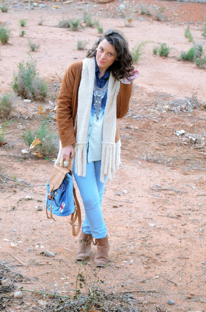 Denim and patches_look_mivestidoazul (7)